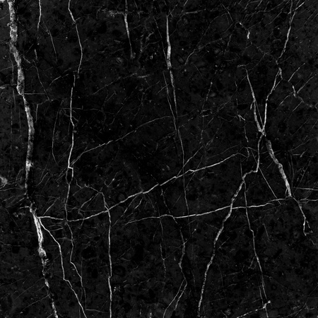 marble tile: Black marble texture background  High resolution  Stock Photo