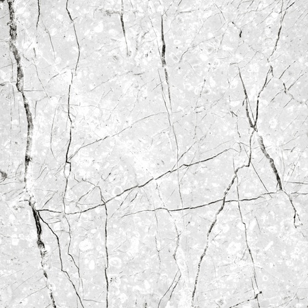 White marble texture  High resolution Stock Photo - 13037683