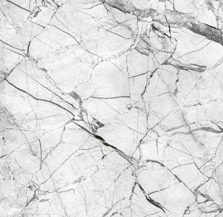White marble texture  High resolution Stock Photo - 13037682