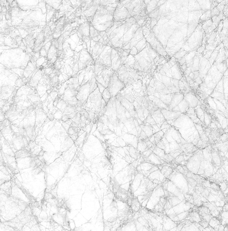 marble background: White marble texture  High resolution