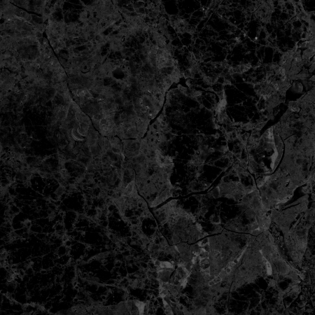 Black marble texture  High resolution