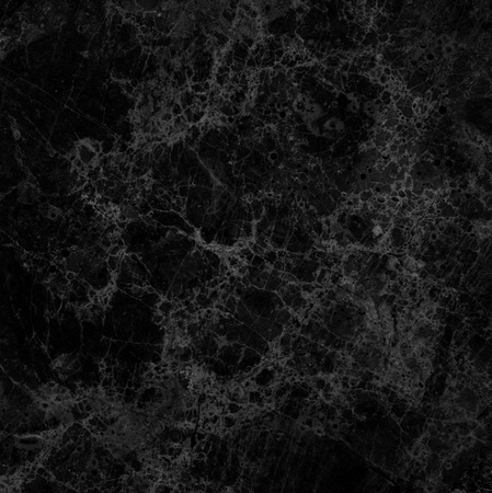 Black marble texture  High resolution  Stock Photo - 13037686