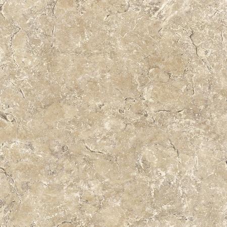 Brown marble texture  High resolution  Zdjęcie Seryjne