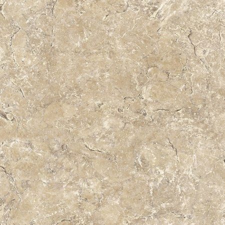 Brown marble texture  High resolution  photo