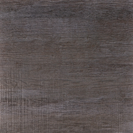 slate texture: wood relief texture   high res