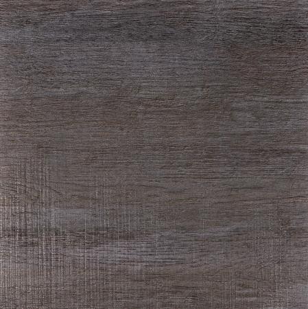 de madera de alta resolución de textura de socorro