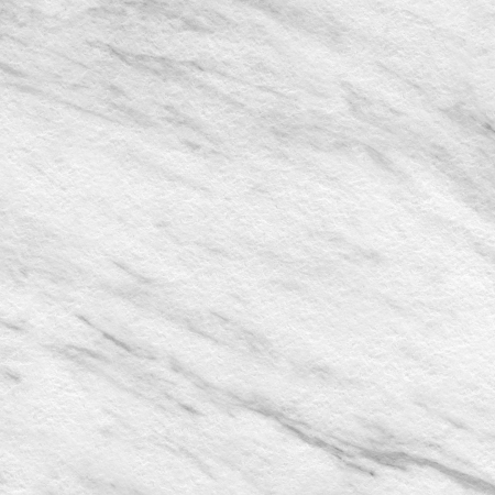 white marble: white marble texture background (High resolution)