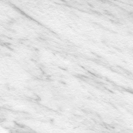 carrera: white marble texture background (High resolution)                               Stock Photo
