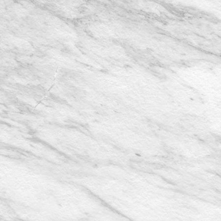carrera: white marble texture background (High resolution)