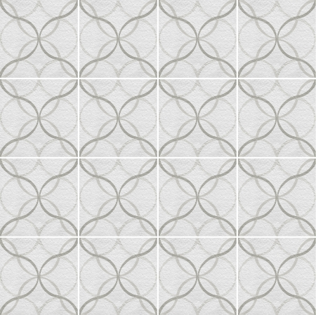 marble-stone mosaic texture   High res   photo