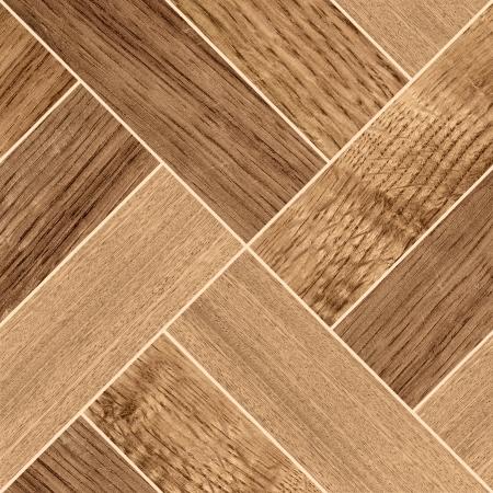 Texture of fine dark brown parquet Stock Photo - 16819500