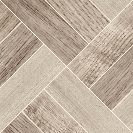Texture of fine gray parquet Zdjęcie Seryjne