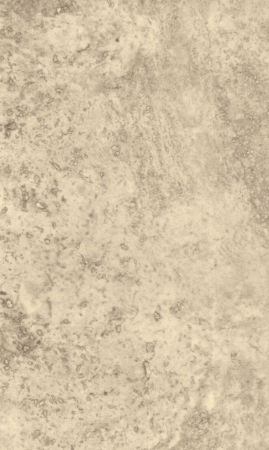 Beige marble texture background  High resolution scan          photo
