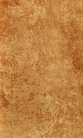 Brown marble texture background  High resolution scan                photo