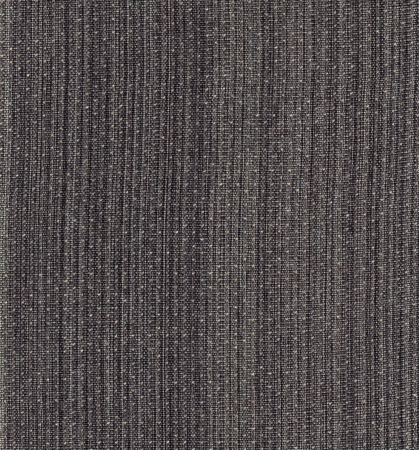 Gray fabric texture   High res                  photo