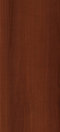 res: wooden large texture  high res                        Stock Photo
