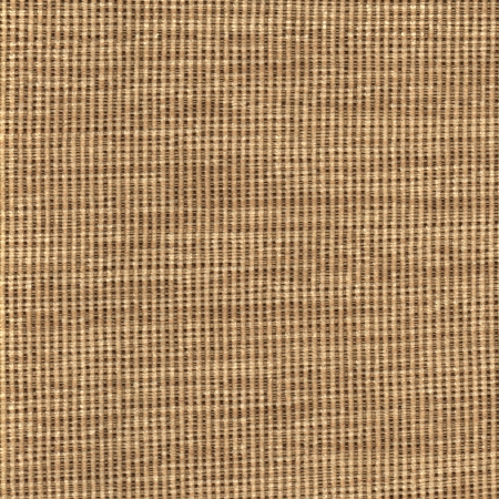Brown fabric texture   High res                      photo