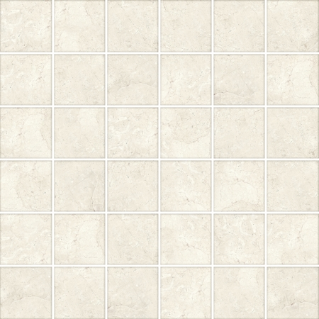 tile grout: High-quality Beige mosaic pattern background