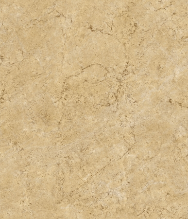 Brown marble texture background  High resolution  photo