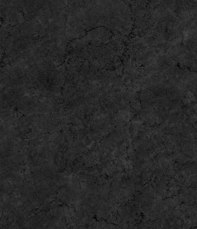 Black marble texture background  High resolution  photo