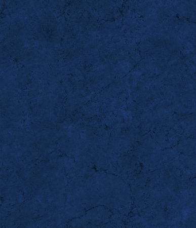 Blue marble texture background  High resolution  photo