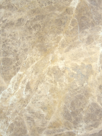 Brown marble texture background   High Res