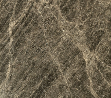 Brown marble texture background   High Res                Stock Photo - 19240056