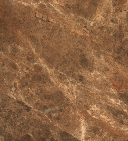 Brown marble texture background   High Res Stock Photo - 19240051