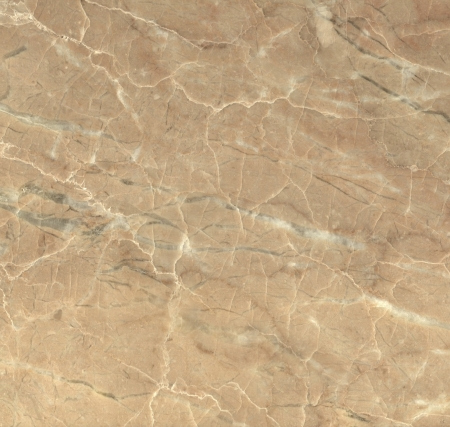 Brown marble texture background   High Res                Stock Photo - 19238439