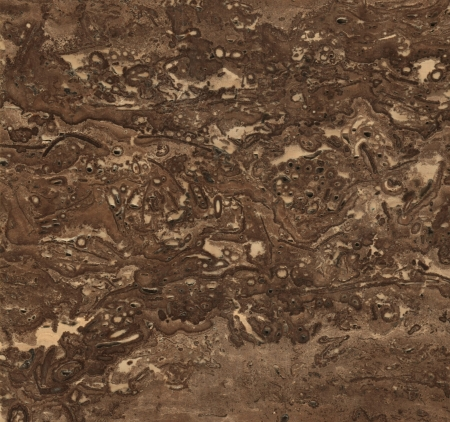 Brown marble texture background   High Res                Stock Photo - 19240052