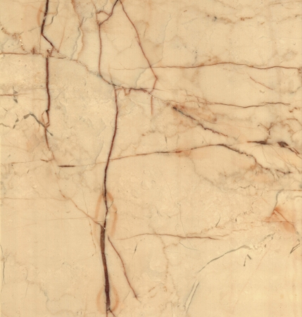 Brown marble texture background   High Res Stock Photo - 19240048
