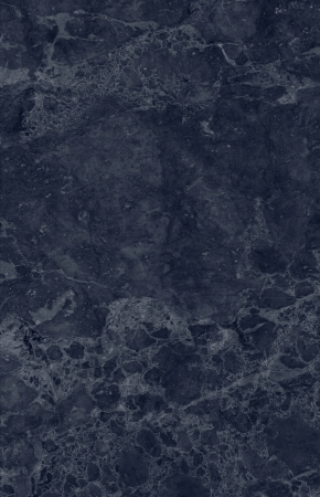Blue marble texture background   High Res                photo