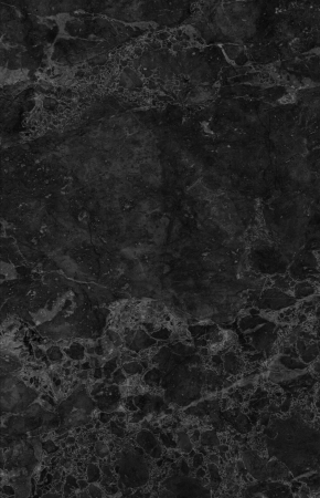 Sfondo trama marmo nero ad alta risoluzione Archivio Fotografico