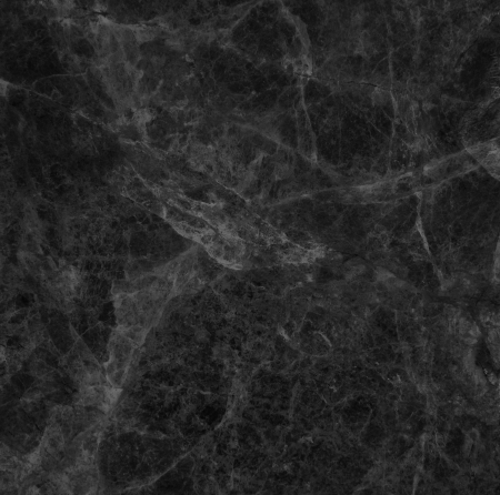 marble background: Black marble texture background  High Res