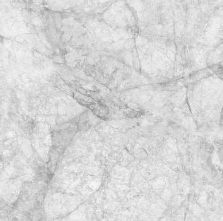 marble: White marble texture background  High Res