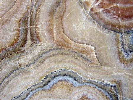 Onyx fond de marbre texture High Res