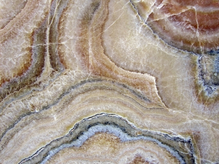 Onyx marble texture background  High Res  photo