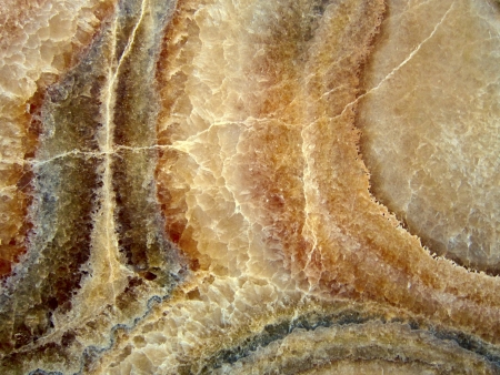 Onyx marble texture background  High Res Stock Photo - 19240069