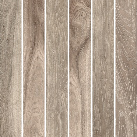 Wood Texture Background. High.Res. Stock Photo