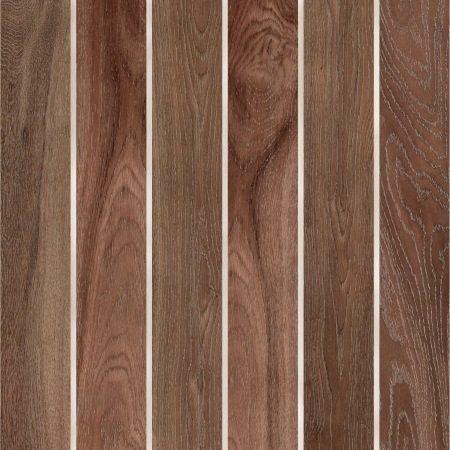 veneer: Wood Texture Background. High.Res. Stock Photo