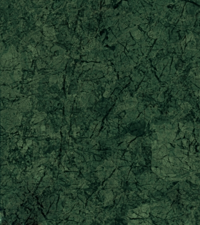 Green marble texture -  High Res                     photo