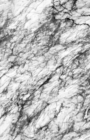 res: White marble texture -  High Res