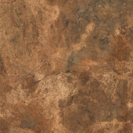 granite wall: Brown marble texture   High Res