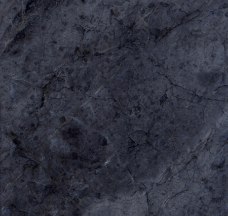 Black marble texture -  High Res               photo