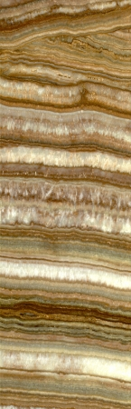 onyx: Onyx marble texture background  High resolution                  Stock Photo