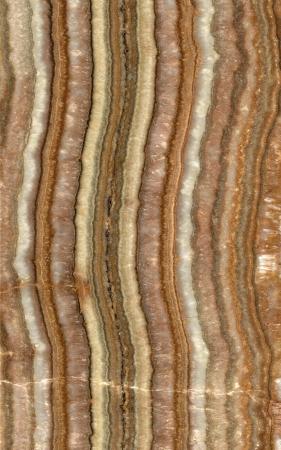onix: Onyx m�rmol textura de fondo de alta resoluci�n