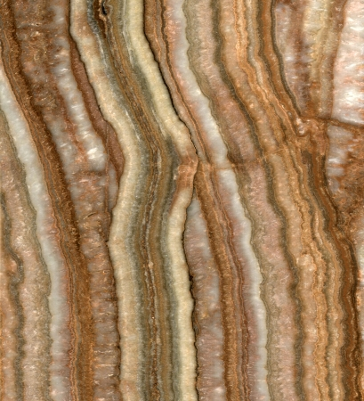Onyx marble texture background  High resolution                 photo