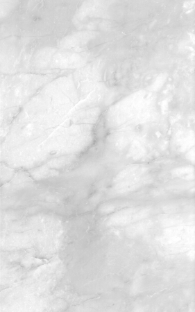 white marble texture  High res                             photo