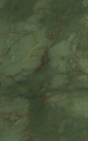 green marble texture  High res                                            photo