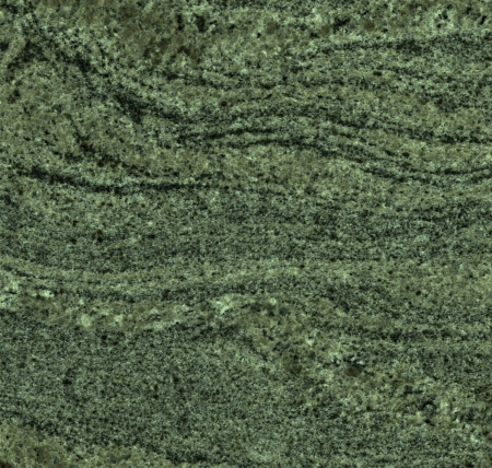 granite wall: Green marble texture   High Res